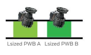 Lsized-PWBA_JUKI-RX-7R-Pick-and-Place-Machine