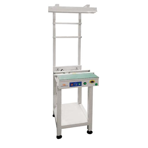 SMT-Conveyor_Inspection-Conveyor