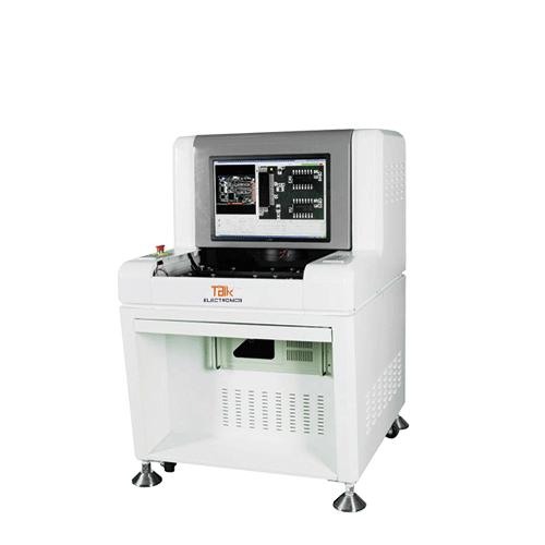 PCB-Inspection-Page_AOI-Machine-Off-Line