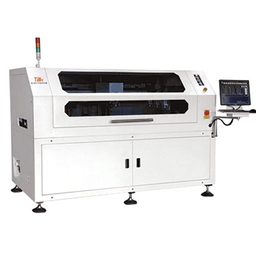 Solder-Paste-Printer-Page_1.2M-Auto-LED-Printer