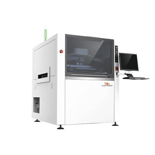 Solder-Paste-Printer-Page_Full-Auto-Printer