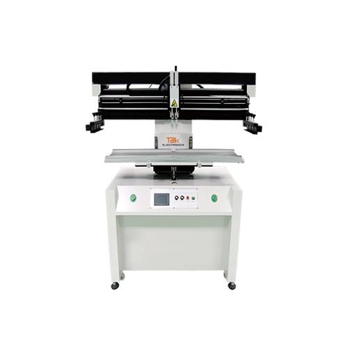 Solder-Paste-Printer-Page_Semi-Auto-Printer