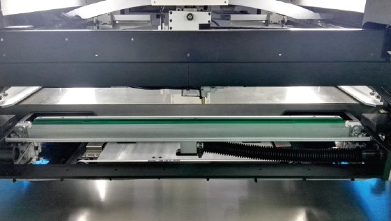 Solder-Paste-Printer_Automatic-Stencil-Printer_Cleaning-System