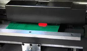 Automatic-Stencil-Printer_Image-Forming-System