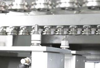 Soldering-Equipment_Selective-Soldering-Machine_Flux-Spraying-Module