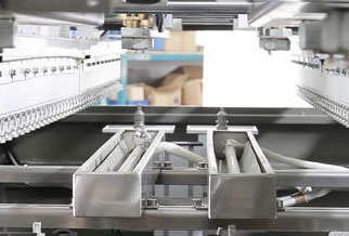 Soldering-Equipment_Selective-Soldering-Machine_Preheating-Module