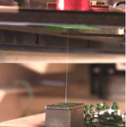 Soldering-Equipment_Selective-Soldering-Machine_Selective-Tin-Furnace-Part