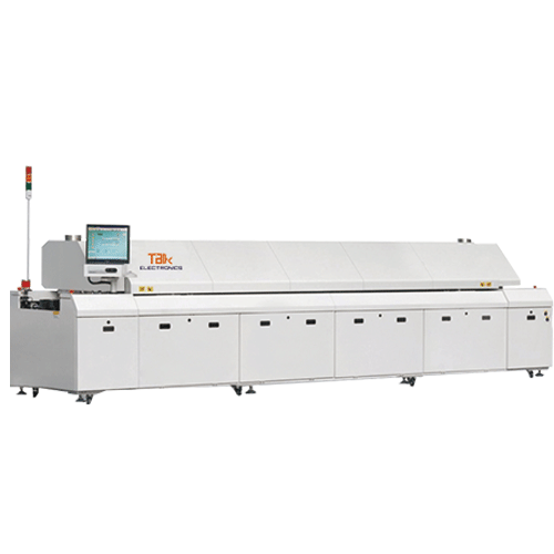 Soldering-Machine_Reflow-oven_8-Zone