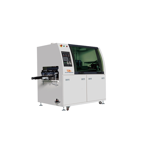 Soldering-Machine-_Wave-Soldering-Machine_250mm_Side