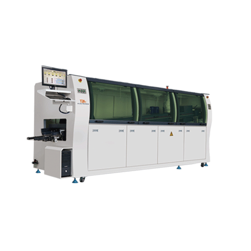 Soldering-Machine_Wave-Soldering-Machine_350mmPlus-Type