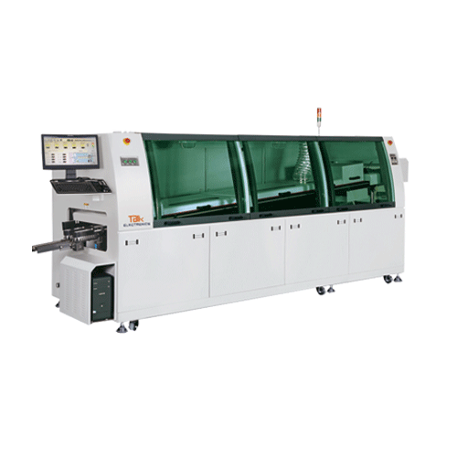 Soldering-Machine_Wave-Soldering-Machine_450mm