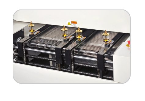 Reflow-Oven_Feature_Dual-rail-System