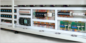 Reflow-Oven_Feature_Imported-Electric-Control-Parts