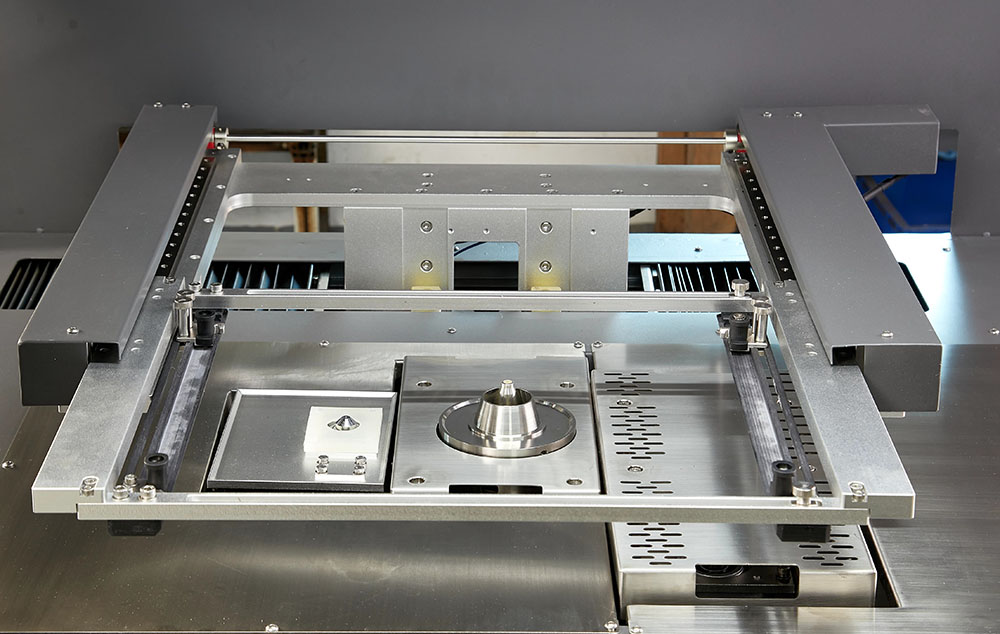Selective-Soldering-Machine_Feature_Conveyor-System