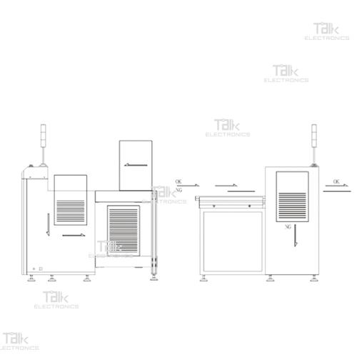 Diagram_Buffer-Conveyor_Magazine-Type-Buffer