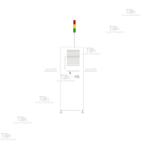 Diagram_Buffer-Conveyor_Multi-functional-Vertical-Type-Buffer