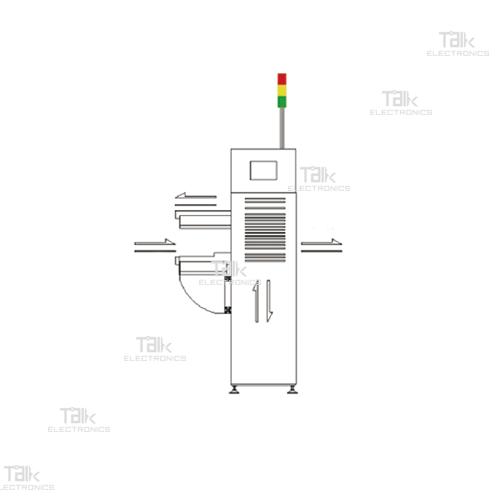 diagram_Buffer-Conveyor_NG-or-KG-Buffer