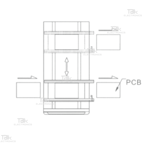 diagram_PCB-Shuttle-Conveyor