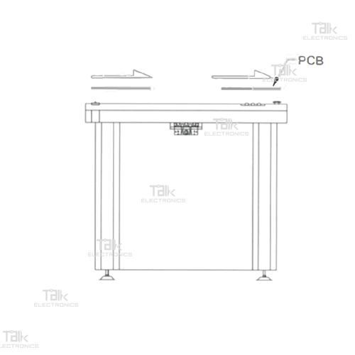 Diagram_SMT-Conveyor_High-end-Inspection-Conveyor