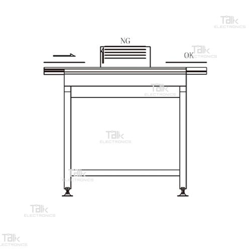 Diagram_SMT-Conveyor_Reject_Conveyor
