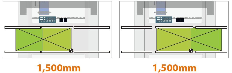 single-lane_SamsungSM481PLUS-Pick-and-Place-Machine