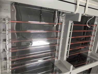 IR-Reflow-Oven_Feature_Heating-System
