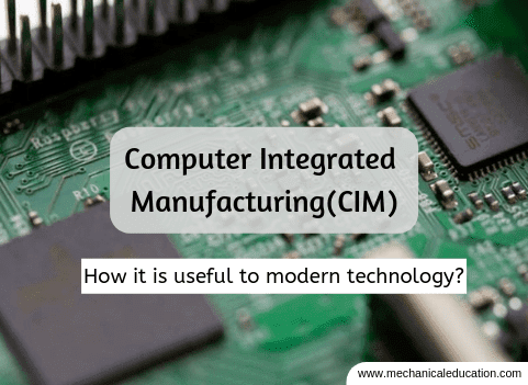 SMT-Line_Computer-Integrated-Manufacturing
