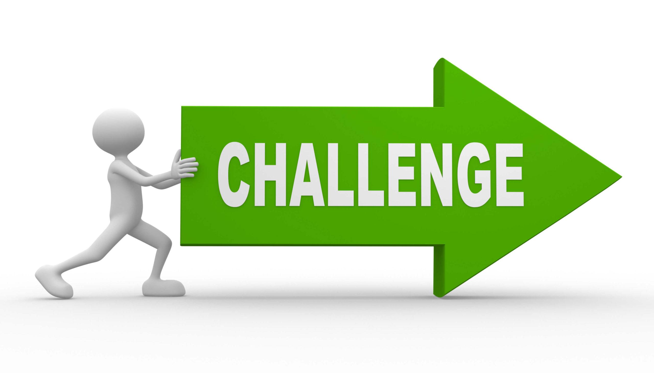 SMT-Machine_Challenges-scaled