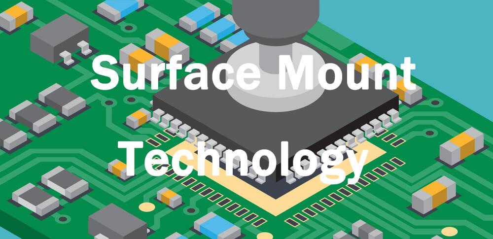 SMT-Machine_Surface-Mount-Technology