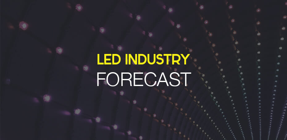 Pick and place machine in China_LED-industry-forecast